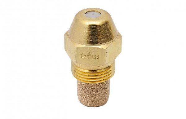 Danfoss 45 H